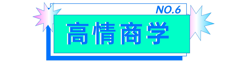 1610097136318343aF0d.jpg